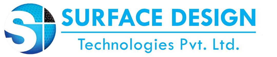 SurfaceDesignTech